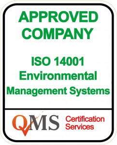 ISO-14001-full-colour-242x300