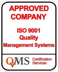 ISO-9001-full-colour-242x300